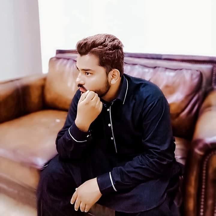 Malik adeel