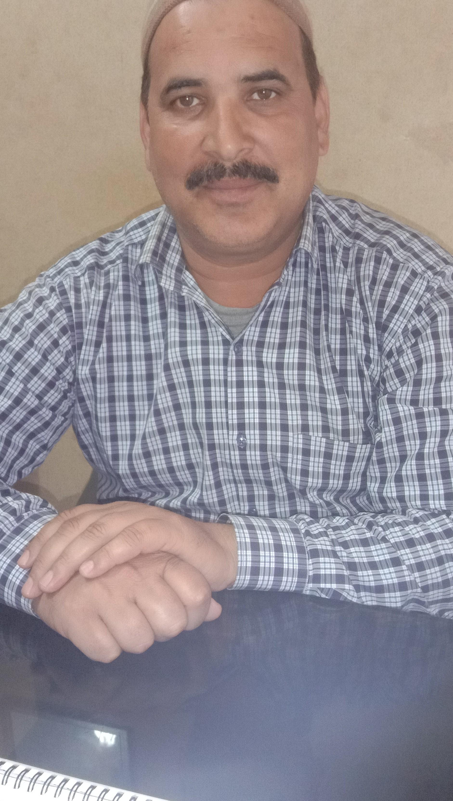 m.shahpal