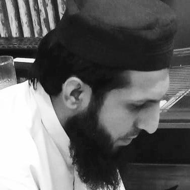 Abid Khattak