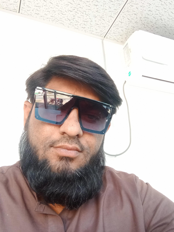 Dawood Akbar