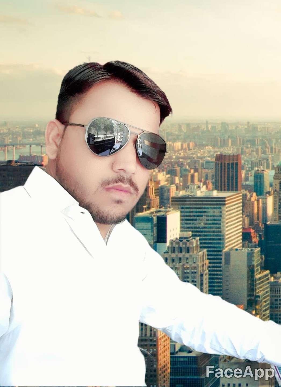Haq Nawaz