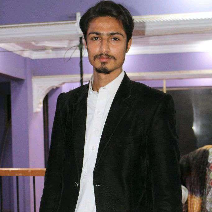 Muhammad Hamza.altaf