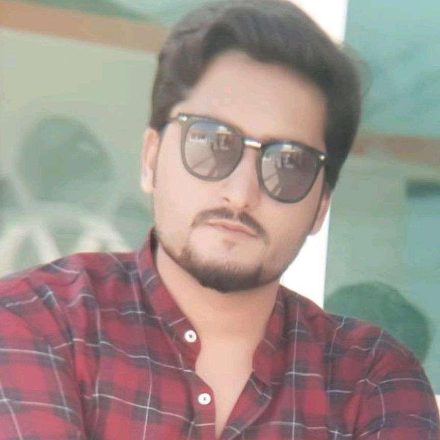 Raja Waseem