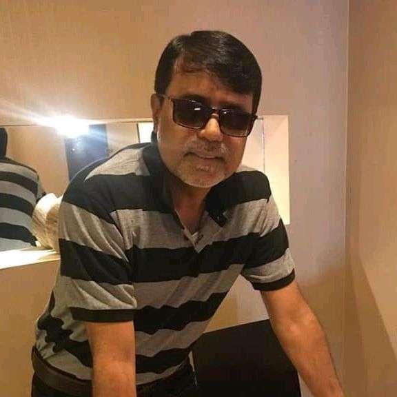 Akbar Virani