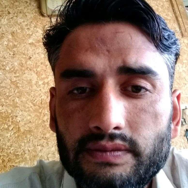 Sardar Azhar