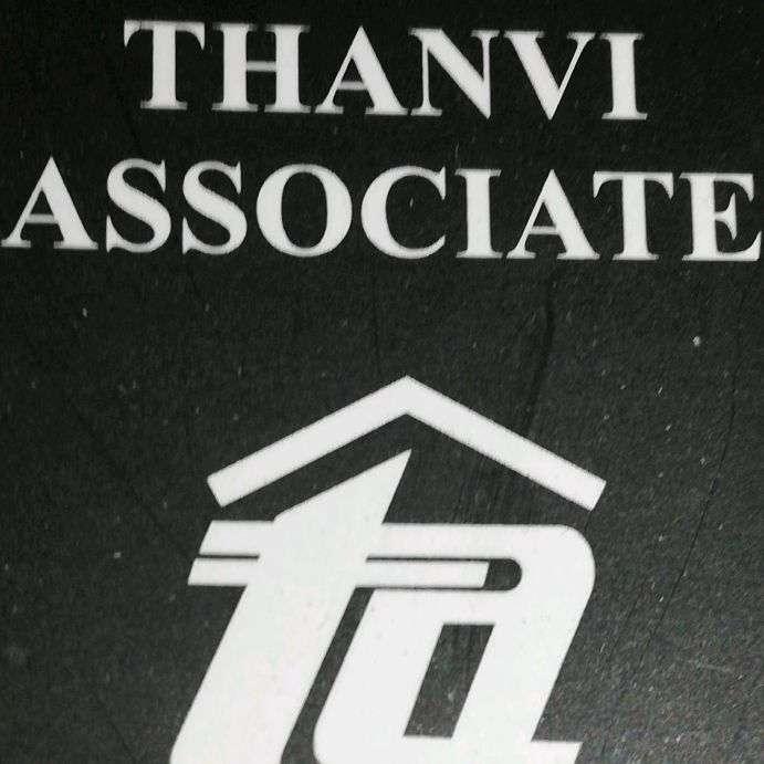 Talha Thanvi