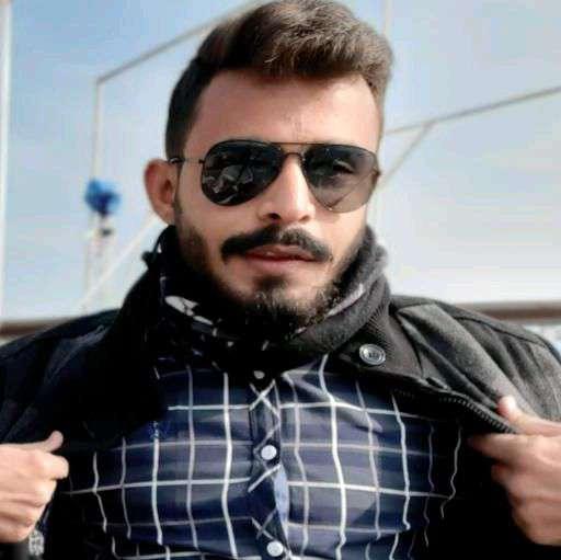 Bilal Parekh