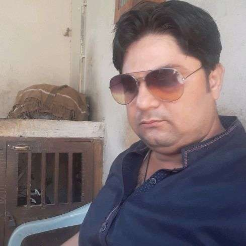 Abdul Rehman Virani
