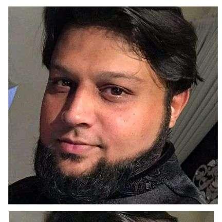 Farhan Anwar Hayat