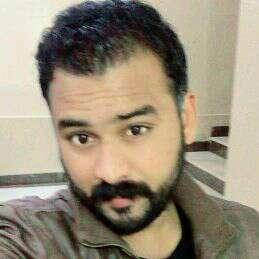 Muhammad Tariq Memon