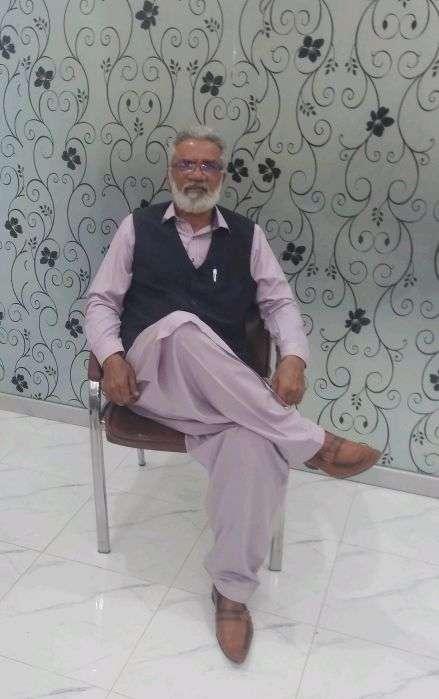 Shoaib Memon
