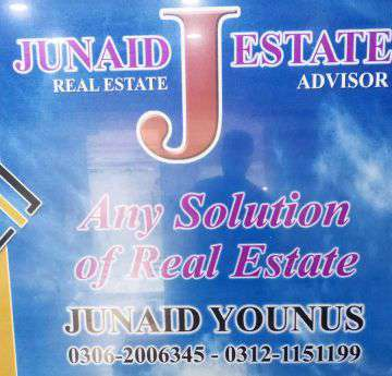 Junaid Younus