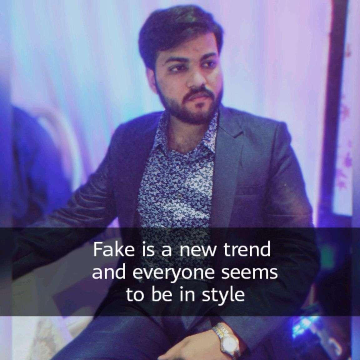 Okasha Saleem