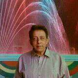 Malik usman Mehmood