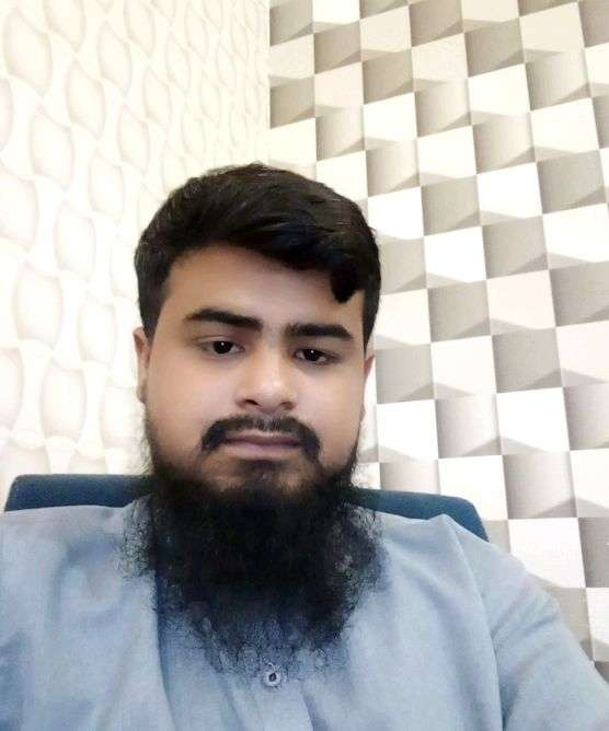 Ismail Ali