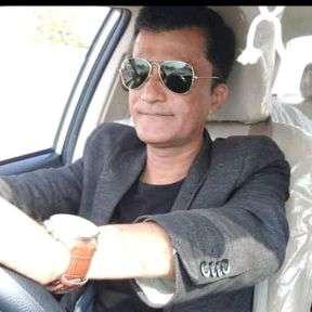 Mansoor Khan